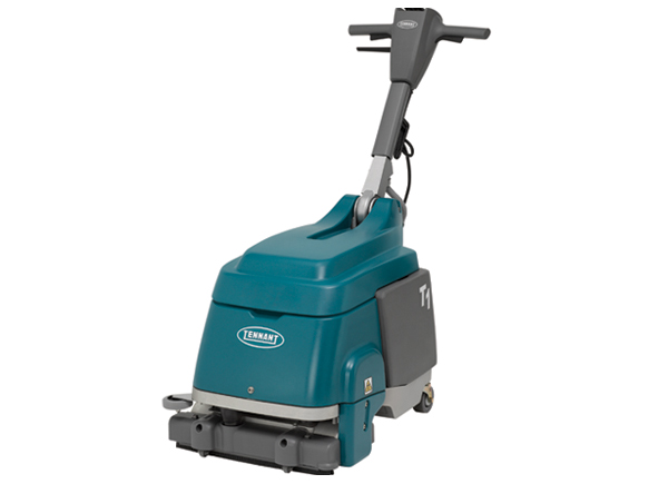 Carpet Cleaner For Home Images Decorating Ideas