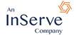 InServe Company Group Logo