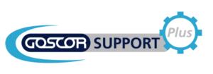 Goscor Support Plus
