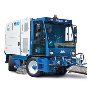 Commercial And Industrial Cleaning Equipment For Sale Gc