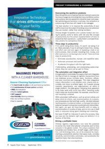 thumbnail of Supply Chain September16_GOSCOR