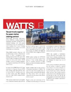 thumbnail of Watt Now November