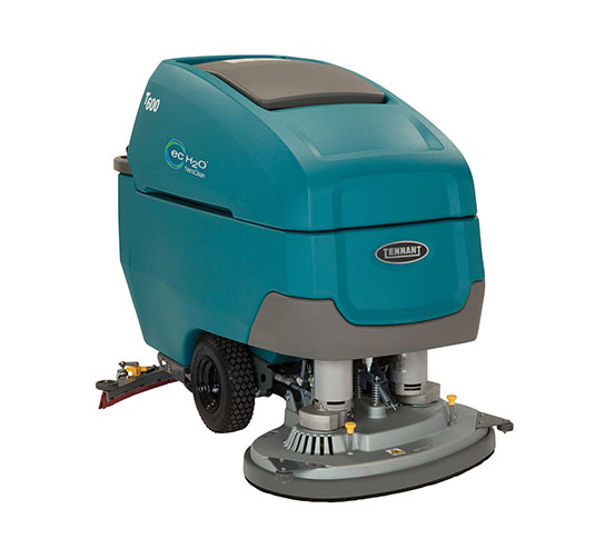 Scrubbers Floor Scrubbers For Sale Amp Hire Goscor Cleaning
